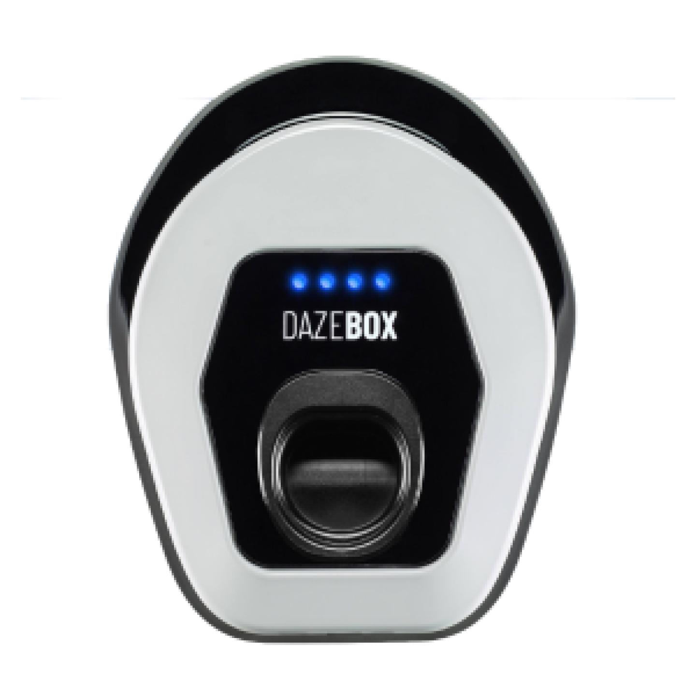 Daze Wallbox ricarica auto elettrica casa