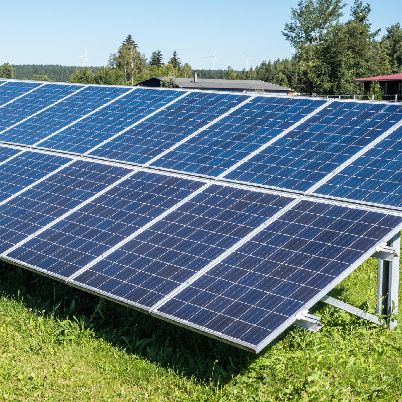 noleggio operativo fotovoltaico aziendale