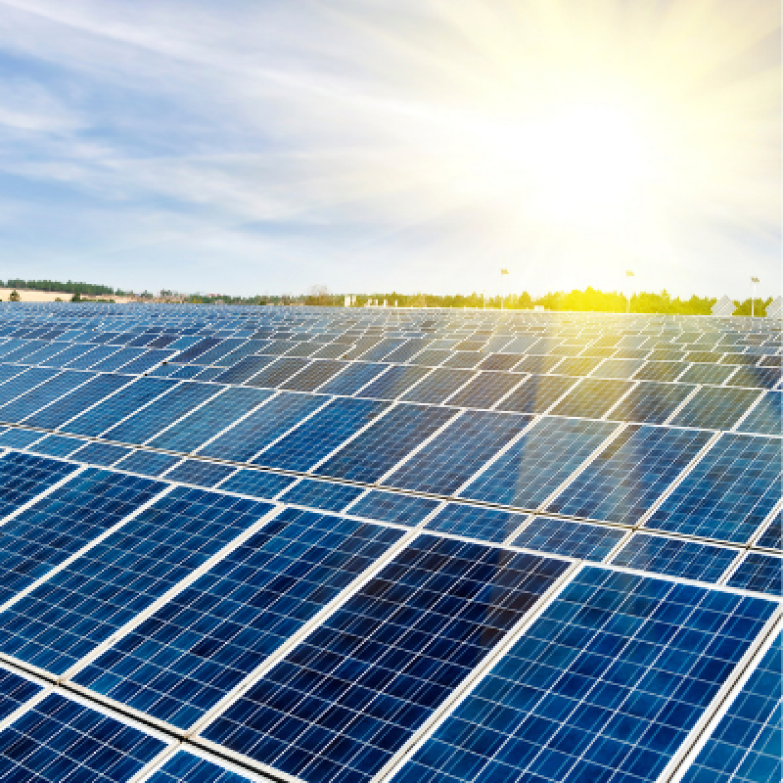 tipologie impianti fotovoltaici